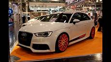 audi a3 tuning compilation hd