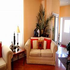 Ethnic Home Decor Ideas India by Ethnic Indian Home Decor Ideas Slide 3 Ifairer
