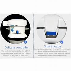 kit wc japonais douchette toilette intime contr 244 le cinq
