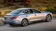 20 new 2020 infiniti q50 release date concept review