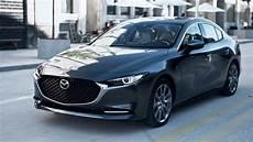 mazda 3 limousine 2020 mazda cars review release