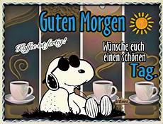 490 Best Guten Morgen Images On Morning