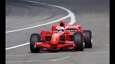 f1 en formule 1 cars