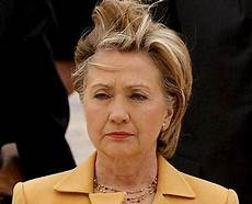 haircut hillary hillary does it again what everyday american would pay 600 for this haircut the burning
