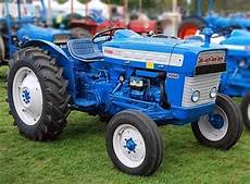 Ford 3000 Pictures Photos Information Of Modification