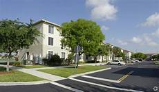 Low Income Apartments In Miami Gardens by Cedar Grove Apartments Rentals Miami Gardens Fl