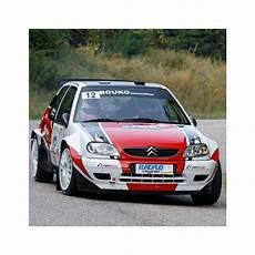Kit Carrosserie Citro 235 N Saxo Kit Car Phase 2 Config