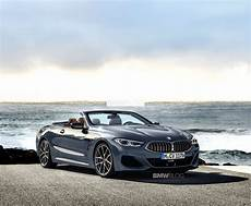 bmw 8er cabrio bmw 8 series convertible accurately rendered