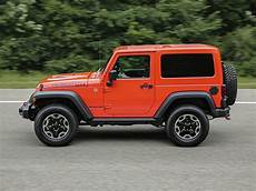 jeep sport new 2017 jeep wrangler price photos reviews safety ratings features