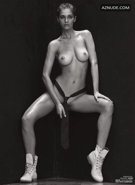 Jeneil Williams Nude