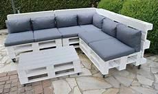 paletten sofa anleitung paletten sofa selber bauen anleitung lovely paletten sofa