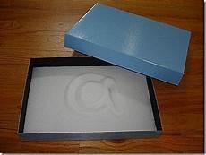 handwriting worksheets diy 21345 diy salt sand tracing box inexpensive alternative to montessori sand tray with images