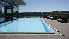 Hotel Seegarten Sundern Dokonaj Rezerwacji Z Hrs