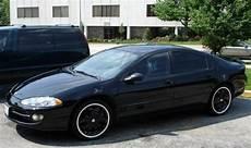 free online auto service manuals 2002 dodge intrepid parking system dodge intrepid repair manual pdf