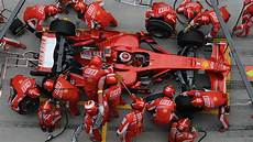 formel 1 teams formula 1 team managers say no thanks to lifting the