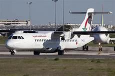 royal air maroc nigeria booking compare airfares