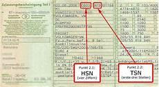 Zulassungsbescheinigung Teil 1 Ps - hsntsn laguna springt nicht mehr an diesel bj 2003 107