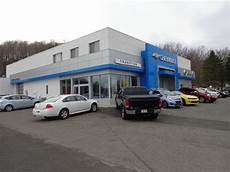 chevrolet buick pontiac gmc gm tradition chevrolet cadillac buick gmc car dealership in newark ny 14513 9724 kelley blue book