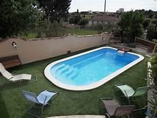 amenagement piscine coque piscine avec bloc filtrant filtrinov pour piscine coque