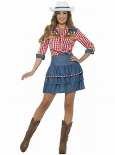 D 233 Guisement Cowboy Rod 233 O Femme Funidelia
