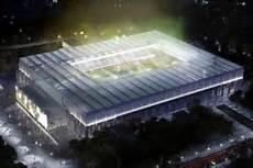 stadien wm 2014 im dschungel brasilien baut das absurdeste wm stadion der welt die welt