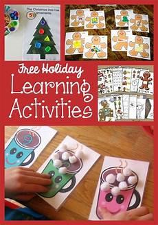 free christmas printables for preschoolers free christmas printables free preschool