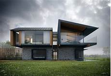 futuro casa la casa futuro