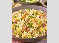 confetti fried rice_image