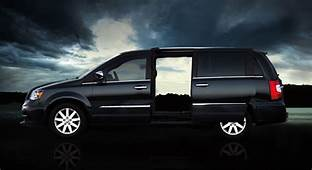 Chrysler Town & Country 2019 Philippines Price Specs