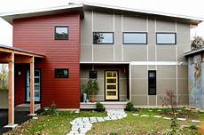 17 outstanding industrial home exterior designs you ll be amazed of