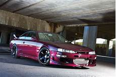 5 ways to make nissan s14 200sx better fast car
