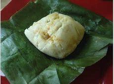 ecuadorean ecuadorian tamales de navidad   for christmas_image