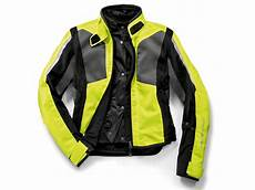 bmw airshell motorcycle jacket yellow sale