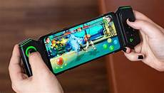 mobile phone gaming best smartphones for gamers right now