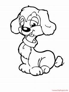 Window Color Hunde Malvorlagen Hund Window Colour Vorlage