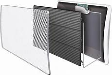 radiateur radiant consommation chauffage 233 lectrique technologie choix et id 233 es re 231 ues