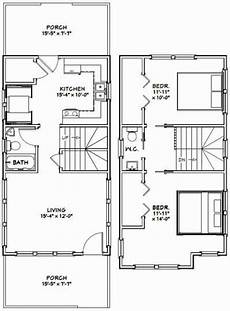 12x24 tiny house plans 12x24 floor plans carpet vidalondon new house plans