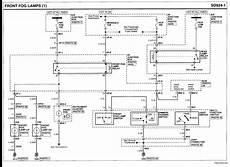 need wiring diagram for fog lights 2006 5 kia optima
