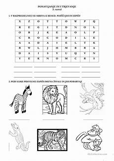 free worksheets to print 18680 safari animals worksheet free esl printable worksheets made by teachers