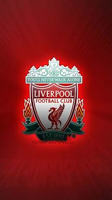 liverpool hd wallpaper for iphone 37 liverpool fc iphone wallpaper on wallpapersafari
