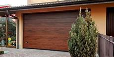 sezionali breda breda sistemi industriali porte garage residenziali