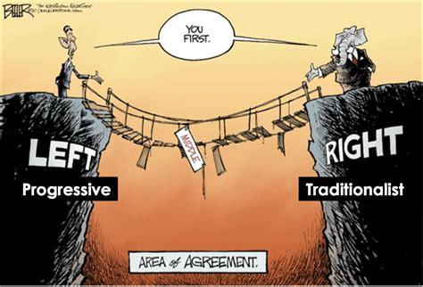 Define Compromise