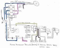 wiring diagram fender jazz bass deluxe woody s n tune onboard digital guitar tuner installation page heritage millennium 2000 limited