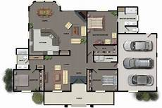 modern asian house plans traditional japanese house design floor plan modern