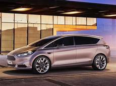 Ford S Max Specs Photos 2015 2016 2017 2018 2019