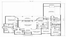 l shaped ranch house plans l shaped house plans l shaped ranch house plans house
