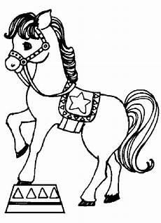 Malvorlagen Pferde Gratis Malvorlagen Pferde 13 Gratis Malvorlagen