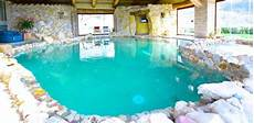 spa con piscina in lastminute weekend benessere in agriturismi dell umbria
