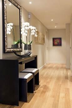 Home Decor Ideas Entrance by Zwada Home Vancouver Condo Interior Design Project