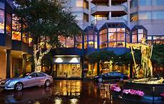 luxury hotels in new orleans windsor court hotel